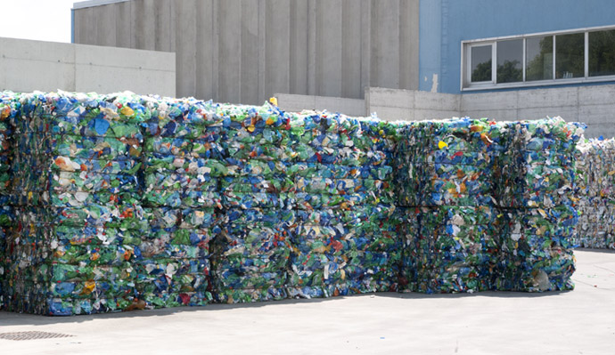 Become a Zero Landfill Business in 4 Simple Steps